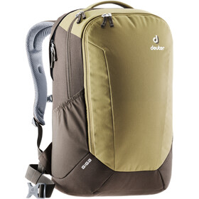Deuter Giga Zaino 28l, clay/coffee